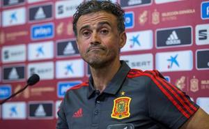 Lucho recupera a sus olvidados en Barcelona