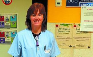 El ambulatorio organiza nuevas sesiones para dejar de fumar