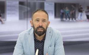 El PSE proclama oficialmente a Itxaso y Gasco candidatos para las elecciones de 2019