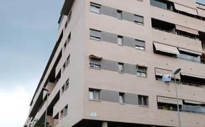 ¿Qué puede desencadenar un homicidio inexplicable como el de la niña arrojada al vacío en Málaga?