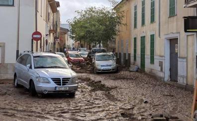 ¿Guipuzcoano en Mallorca? Comparte tu testimonio