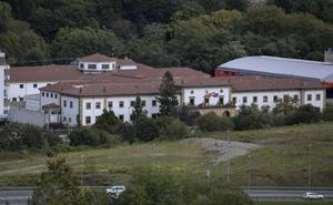 El Gobierno enmienda su plan y avanza que Gipuzkoa contará con una nueva cárcel y un CIS