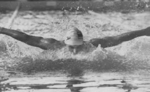 De Harri Garmendia a Juan Tolosa, un repaso a los récords de Euskadi