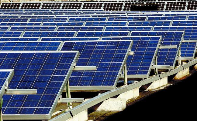 Varias instalaciones municipales han mejorado su eficiencia energética