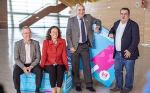 San Sebastián acogerá en marzo la Conferencia Internacional sobre Cambio Climático