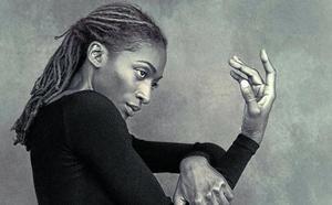 Alani Charal: «La etiqueta 'jazz' puede limitar mi arte; hago música libre»