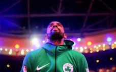 La Conferencia Este de la NBA busca un nuevo rey