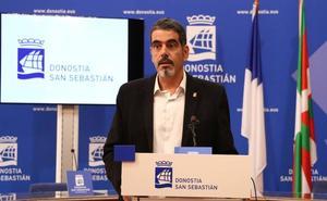 El programa 'Sin Adiós' recordará el año que viene en Donostia a cuatro víctimas del terrorismo