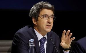 BBVA tiene «dudas» de que se pueda alcanzar la previsión de ingresos fiscales del Gobierno