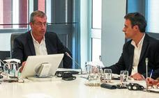 Los ayuntamientos de Gipuzkoa tendrán 200 euros más por habitante que en 2011