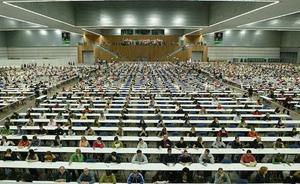 ELA exige la consolidación de 40.000 empleos temporales en la Administración vasca