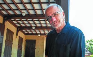 Ramón López de Mántaras: «La sinergia entre personas y robots ofrece mejores resultados productivos»