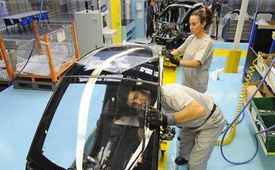 Las empresas que impidan la conciliación serán multadas con hasta 50.000 euros
