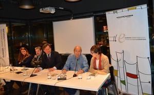 Irene Aldasorok, Kepa Altonagak eta Eider Rodriguezek irabazi dituzte emateko falta ziren Euskadi Sariak