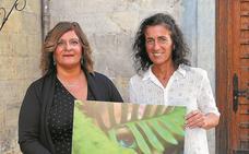 'Tolosa Berdea' ya tiene su portada