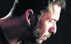 Miguel Bosé y Nacho Palau, una ruptura por las malas