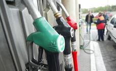 Autorizan investigar hidrocarburos en tres áreas de Gipuzkoa y Bizkaia