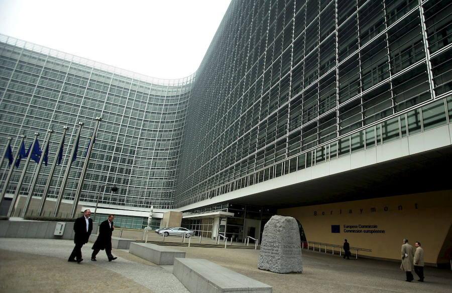 El Gobierno se compromete ante Bruselas al mayor ajuste desde 2013