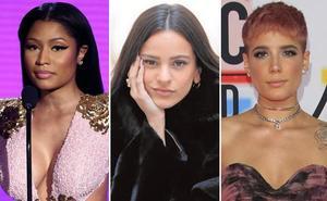 MTV premiará a sus fans con 2.500 entradas exclusivas para su gala en el BEC