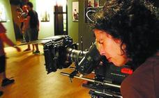 El documental 'Huellas' viajará a nuestra primera infancia