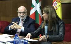 La Inspección de Trabajo ha logrado regularizar más de 7.000 contratos este año en Euskadi