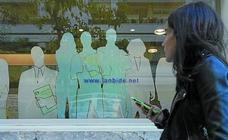 La ocupación entre las mujeres supera ya en Euskadi a la del periodo previo a la crisis