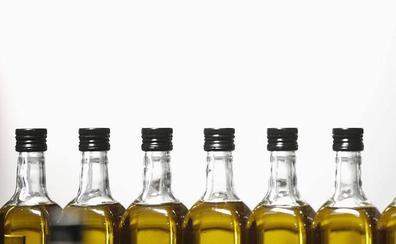 La OCU denuncia que la mitad de las marcas de aceite de oliva virgen extra no lo son