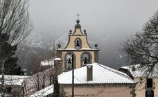 Santa María de la Alameda, caminando entre patrimonio y cultura a un paso de Madrid