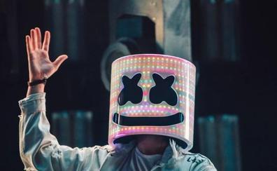 Panic at the Disco, Alessia Cara y Marshmello también actuarán en la gala de la MTV del BEC