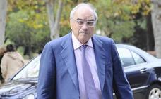 La Audiencia Nacional rechaza la petición de Argentina para interrogar a Martín Villa