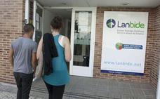 El INE corrige al Eustat y da a Gipuzkoa la mayor destrucción de empleo desde 2012