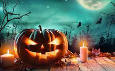 ¿Qué películas se pueden ver en Halloween?