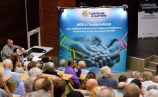 Nueva Caledonia decide este domingo si se separa de Francia