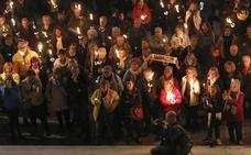 Junqueras asegura que el juicio y la sentencia «pesarán como losa en la historia de España»