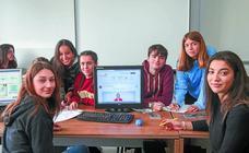 STARTinnova seguirá guiando a los jóvenes alumnos hacia actitudes emprendedoras