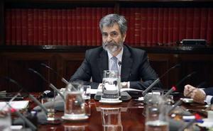 Un Supremo dividido aplaza la decisión sobre el impuesto hipotecario