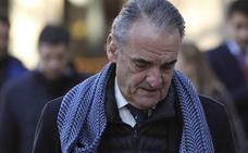 La Fiscalía Anticorrupción recurre el archivo de la causa contra Mario Conde
