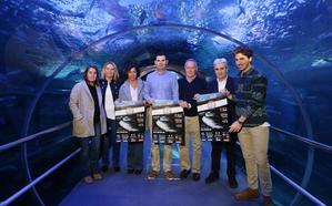 La contaminación de los mares centrará parte de la programación del Ciclo de Cine Submarino