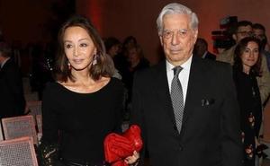 Hacienda, contra Vargas Llosa