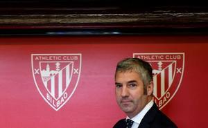 La crisis del Athletic obliga a Urrutia a adelantar las elecciones al 27 de diciembre