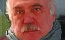 Marcos Hernando: «El error no fue matar a tres jóvenes en Tolosa hace 37 años, el error fue ETA»