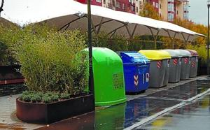 El Plan de Residuos 2019-2030 recibe 173 aportaciones en el proceso de participación