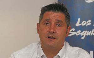 Albano Martínez: «Si el Gipuzkoa Basket ha llenado Illunbe, puede conseguirlo otra vez»