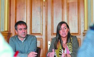 El Gobieno Vasco tiene movilizadas 259 viviendas para planes de alquiler social