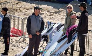 Gipuzkoa como destino ideal para los amantes del surf