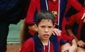 El día que Jordi Alba nos ganó 22-0