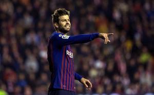 Barça y Madrid, los peores números defensivos de los últimos tiempos