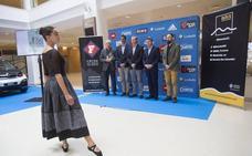 La Behobia - San Sebastián, la carrera que cambia el mundo, o al menos Gipuzkoa