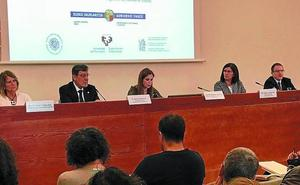 El Gobierno Vasco refuerza el programa para maltratadores con más terapeutas