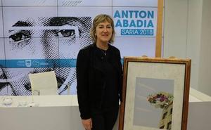 'Ahotsak' ekimenak jasoko du 2018ko Abbadia saria